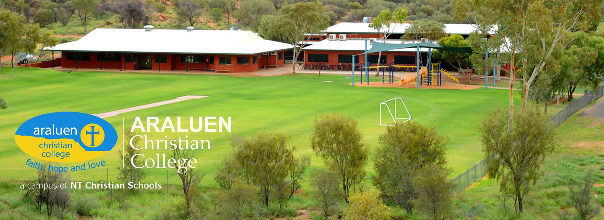araluen christian college private school in alice springs