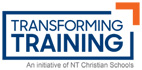 find out about transforming training image