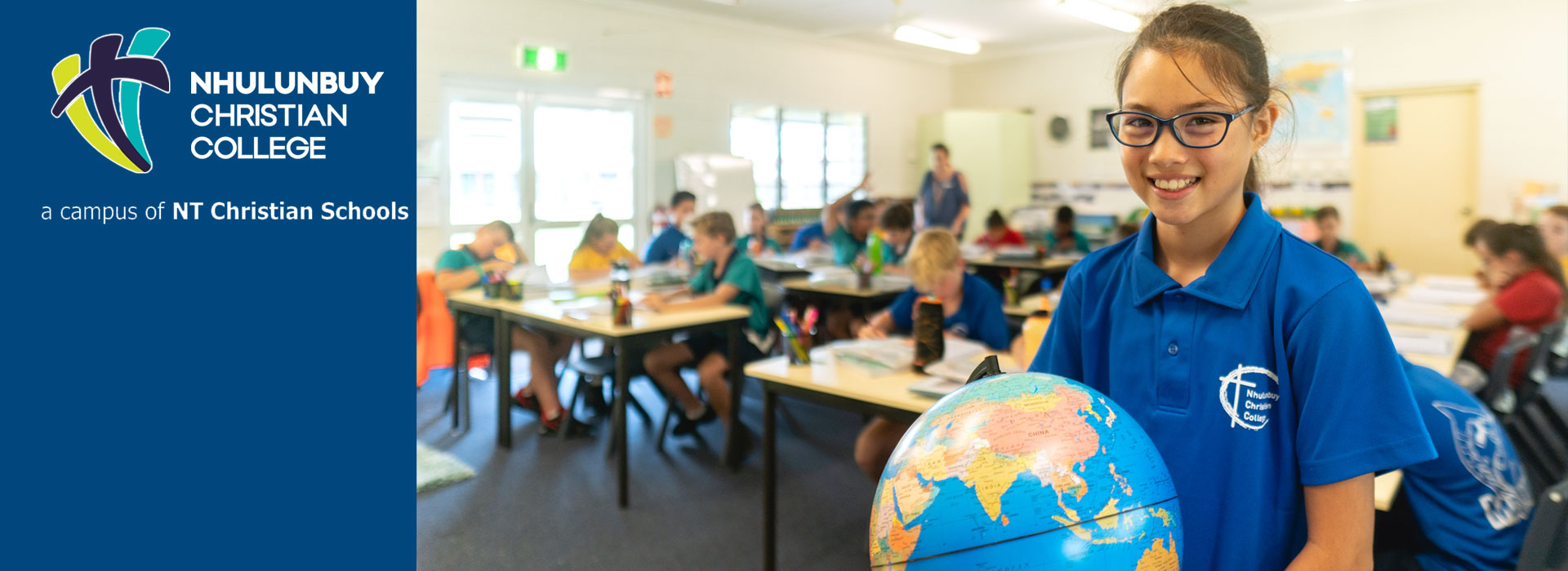 nhulunbuy christian college private school in nhulunbuy gove